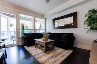 """Photo 9: 31 14877 60 Avenue in Surrey: Sullivan Station Townhouse for sale in """"LUMINA"""" : MLS®# R2092864"""
