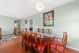 Photo 8: 2635 PANORAMA Drive in Coquitlam: Westwood Plateau House for sale : MLS®# R2574662