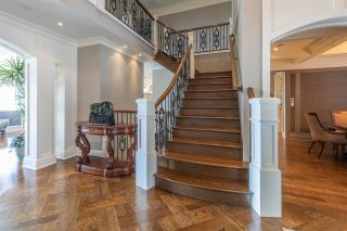 Photo 7: 2638 QUEENS Avenue in West Vancouver: Queens House for sale : MLS®# R2580976