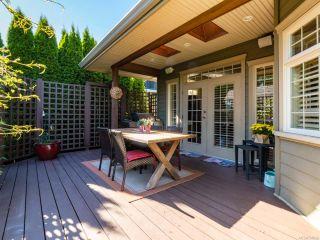 Photo 46: 1303 Ocean View Ave in COMOX: CV Comox (Town of) House for sale (Comox Valley)  : MLS®# 766620