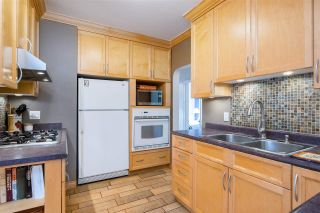 Photo 16: 4237 W 14TH Avenue in Vancouver: Point Grey House for sale (Vancouver West)  : MLS®# R2574630