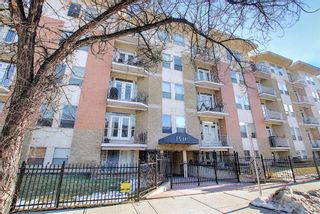 Photo 1: 501 1410 2 Street SW in Calgary: Beltline Apartment for sale : MLS®# A1060232