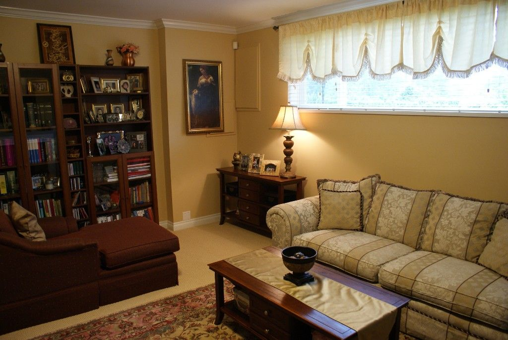Photo 12: Photos: British Properties House For Rent