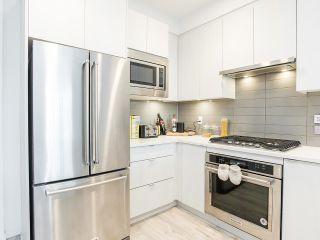 """Photo 18: 509 621 REGAN Avenue in Coquitlam: Central Coquitlam Condo for sale in """"Simon 2"""" : MLS®# R2624118"""