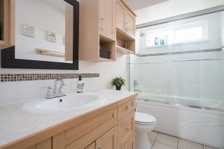 Photo 13: 32205 MARSHALL Road in Abbotsford: Abbotsford West House for sale : MLS®# R2215215