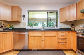 Photo 18: 8714 Forest Park Dr in North Saanich: NS Dean Park House for sale : MLS®# 844492