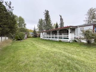 Photo 32: 4864 RANDLE Road in Prince George: Hart Highway Manufactured Home for sale (PG City North (Zone 73))  : MLS®# R2621060