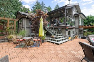 Photo 7: 166 Linley Rd in Nanaimo: Na Hammond Bay House for sale : MLS®# 887078