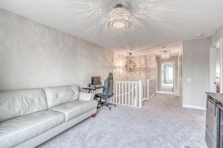 Photo 29: 12 Legacy Terrace SE in Calgary: Legacy Detached for sale : MLS®# A1130661