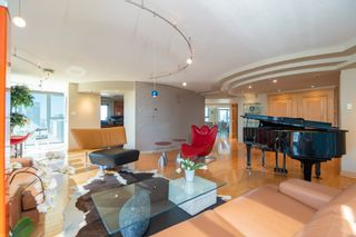 Photo 13: xxxx xx55 Homer Street in Vancouver: Yaletown Condo for sale (Vancouver West)