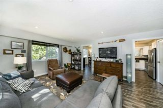 Photo 6: 11346 133A Street in Surrey: Bolivar Heights House for sale (North Surrey)  : MLS®# R2473539