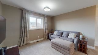 Photo 24: 2050 REDTAIL Common in Edmonton: Zone 59 House for sale : MLS®# E4241145