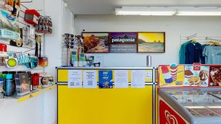 Photo 32: 2 4330 SUNSHINE COAST Highway in Sechelt: Sechelt District Business for sale (Sunshine Coast)  : MLS®# C8029110