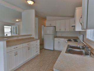 Photo 16: 8 386 Craig St in PARKSVILLE: PQ Parksville Manufactured Home for sale (Parksville/Qualicum)  : MLS®# 760785