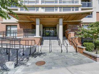 """Photo 2: 1602 8333 ANDERSON Road in Richmond: Brighouse Condo for sale in """"EMERALD"""" : MLS®# R2541378"""
