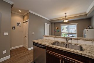 """Photo 10: 7 32792 LIGHTBODY Court in Mission: Mission BC Townhouse for sale in """"HORIZONS AT LIGHTBODY COURT"""" : MLS®# R2176806"""