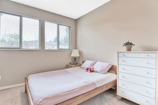 """Photo 15: 37 8868 16TH Avenue in Burnaby: The Crest Townhouse for sale in """"CRESCENT HEIGHTS"""" (Burnaby East)  : MLS®# R2420521"""