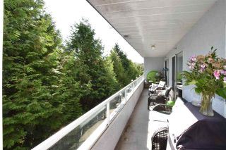 """Photo 14: 207 20350 54 Avenue in Langley: Langley City Condo for sale in """"Coventry Gate"""" : MLS®# R2205641"""