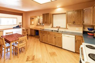 Photo 8: 364 Whytewold Road in Winnipeg: Silver Heights Residential for sale (5F)  : MLS®# 202124651