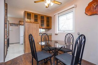 Photo 6: 82 Perry Bay in Winnipeg: Mission Gardens Residential for sale (3K)  : MLS®# 202110333