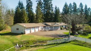 Photo 12: 2444 Glenmore Rd in : CR Campbell River South House for sale (Campbell River)  : MLS®# 874621