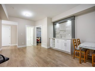 Photo 29: 38 17033 FRASER HIGHWAY in Surrey: Fleetwood Tynehead Townhouse for sale : MLS®# R2589874
