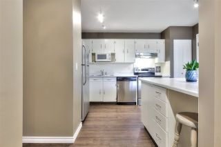 Photo 3: 64 FOREST Grove: St. Albert Townhouse for sale : MLS®# E4231232