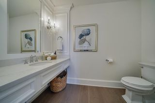 Photo 14: 13398 MARINE DRIVE in Surrey: Crescent Bch Ocean Pk. House for sale (South Surrey White Rock)  : MLS®# R2587345