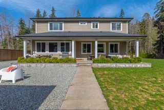 "Photo 5: 25928 128 Avenue in Maple Ridge: Websters Corners House for sale in ""WEBSTERS CORNER"" : MLS®# R2556107"