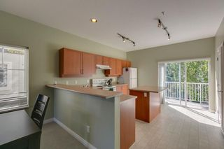 """Photo 35: 10 1800 MAMQUAM Road in Squamish: Garibaldi Estates Townhouse for sale in """"Viressence"""" : MLS®# R2102551"""