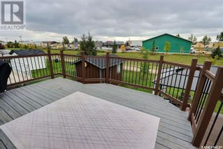 Photo 24: 425 Southwood DR in Prince Albert: House for sale : MLS®# SK870812