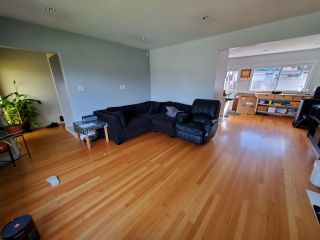 Photo 14: 4356 BARKER AVENUE in Burnaby: Burnaby Hospital House for sale (Burnaby South)  : MLS®# R2520207