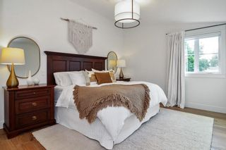 """Photo 11: 305 23189 FRANCIS Avenue in Langley: Fort Langley Condo for sale in """"Lilly Terrace"""" : MLS®# R2591245"""