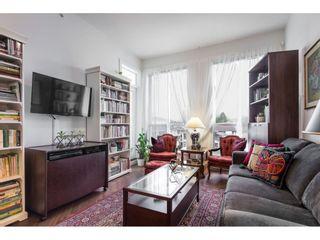 "Photo 16: 419 14968 101A Avenue in Surrey: Guildford Condo for sale in ""GUILDHOUSE"" (North Surrey)  : MLS®# R2558415"