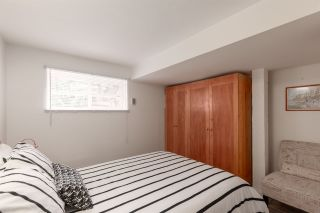 Photo 18: 763 UNION Street in Vancouver: Strathcona House for sale (Vancouver East)  : MLS®# R2397937