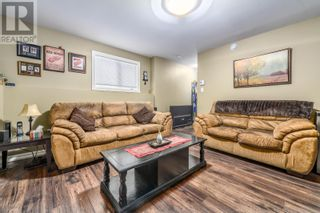 Photo 18: 40 Toslo Street in Paradise: House for sale : MLS®# 1237906