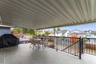 Photo 15: 3758 COAST MERIDIAN Road in Port Coquitlam: Oxford Heights House for sale : MLS®# R2420873