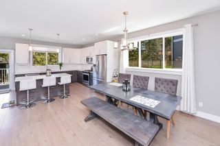 Photo 4: 913 Geo Gdns in : La Olympic View House for sale (Langford)  : MLS®# 872329