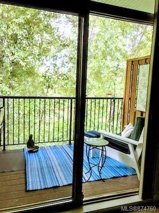 Photo 17: 2404 44 Anderton Ave in : CV Courtenay City Condo for sale (Comox Valley)  : MLS®# 874760
