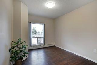 Photo 20: 223 15499 CASTLE_DOWNS Road in Edmonton: Zone 27 Condo for sale : MLS®# E4236024