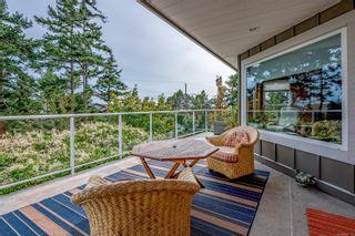 Photo 39: 495 Curtis Rd in Comox: CV Comox Peninsula House for sale (Comox Valley)  : MLS®# 887722