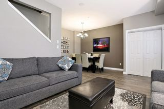 "Photo 3: 113 20449 66 Avenue in Langley: Willoughby Heights Townhouse for sale in ""Nature's Landing"" : MLS®# R2128624"
