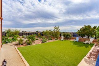 Photo 20: MIRA MESA House for sale : 4 bedrooms : 10951 Vista Santa Fe in San Diego
