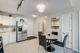Photo 4: 903 1320 1 Street SE in Calgary: Beltline Apartment for sale : MLS®# A1091861