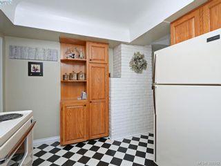 Photo 8: 636 McKenzie Ave in VICTORIA: SW Glanford House for sale (Saanich West)  : MLS®# 796547