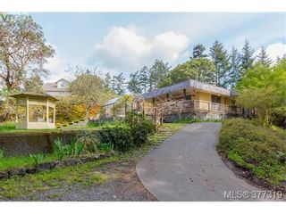 Photo 20: 782 Walfred Rd in VICTORIA: La Walfred House for sale (Langford)  : MLS®# 757520