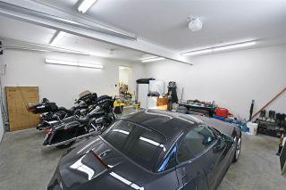 Photo 37: 27242 DEWDNEY TRUNK Road in Maple Ridge: Northeast House for sale : MLS®# R2523092