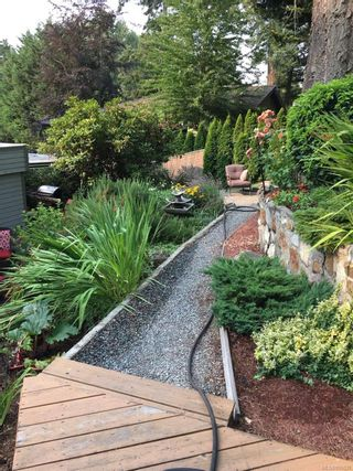 Photo 51: 958 Royal Oak Dr in Saanich: SE Broadmead House for sale (Saanich East)  : MLS®# 886830
