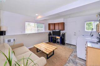 Photo 16: 634 Roseridge Pl in VICTORIA: SW Northridge House for sale (Saanich West)  : MLS®# 792472