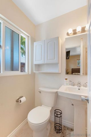 Photo 36: CLAIREMONT House for sale : 3 bedrooms : 3651 Mount Abbey Ave in San Diego